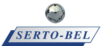 Serto Bel d.o.o. - Stainless steel (inox) sheets, stainless steel (inox) tubes, stainless steel (inox) solid profiles