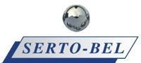 Serto Bel d.o.o. - Inox limovi, inox cijevi, inox profili